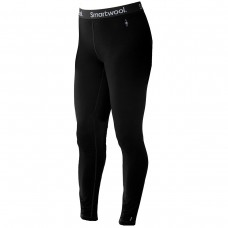 Smartwool Merino 150 Baselayer Bottom Women