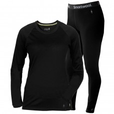 Smartwool Merino 150 Baselayer Women