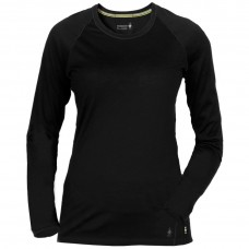 Smartwool Merino 150 Baselayer Crew Women