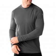 Smartwool Men's PhD Ultra Light Long Sleeve