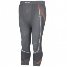 Accapi Ergoracing ¾ Men Pant