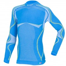 Accapi Ergoracing Junior LS Jersey
