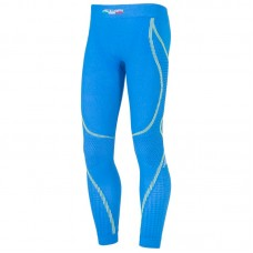 Accapi Ergoracing Junior Pants