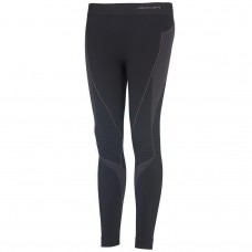 Accapi Polar Bear Women Pants
