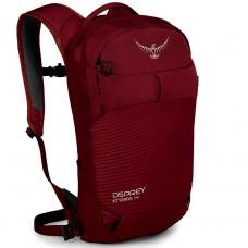 Osprey Kresta 14