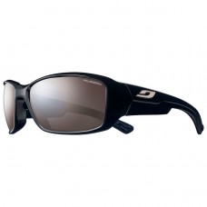 Julbo Whoops (Polarized)