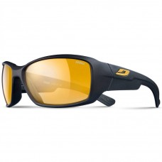 Julbo Whoops (Reactiv Photochromic)