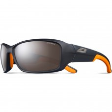 Julbo Run (Spectron)
