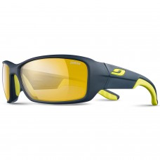 Julbo Run (Reactiv Performance)