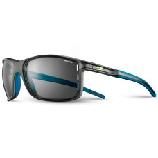 Julbo Arise (Reactiv Photochromic)