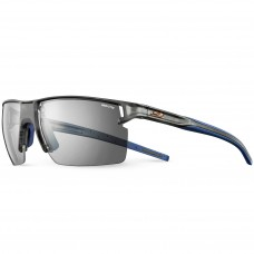 Julbo Outline (Reactiv Performance)
