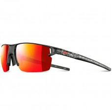 Julbo Outline (Spectron)