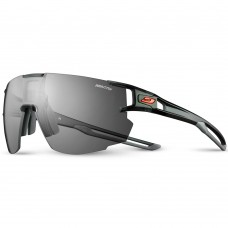 Julbo Aerospeed (Reactiv Performance)