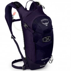 Osprey Salida 8