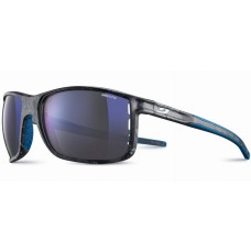 Julbo Arise (Reactiv Nautic)