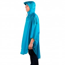 Sea to Summit Nano Ultra-Sil Poncho
