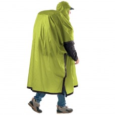 Sea to Summit Nano Ultra-Sil Tarp Poncho