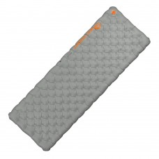 Sea to Summit Ether Light XT Insulated Mat Rectangular