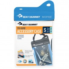 Sea To Summit TPU Accessory Case Small