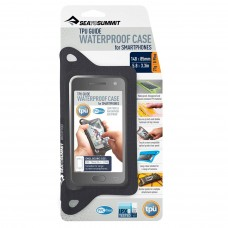 Sea To Summit TPU Guide W/P Case for Smartphones