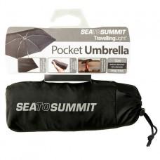 Sea To Summit TL Pokket Umbrella