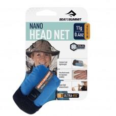 Sea To Summit Nano Mosquito Headnets
