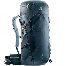 Deuter Speed Lite 32