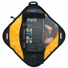 Sea To Summit Pack Tap 2L