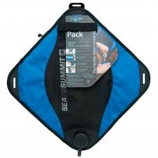 Sea To Summit Pack Tap 6L