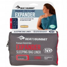 Sea To Summit Expander Liner Long