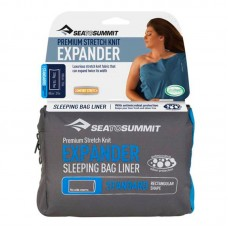 Sea To Summit Expander Liner Standard