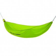 Sea To Summit Hammock Set Pro Double