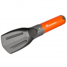 Sea To Summit Pocket Trowel
