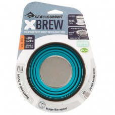 Sea To Summit X-Brew Coffee Dripper