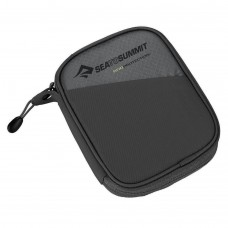 Sea To Summit Travel Wallet RFID S