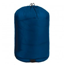 Sea To Summit Travel Stuff Sack
