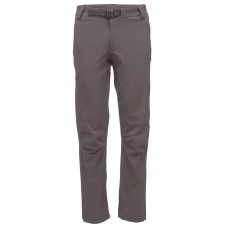 Black Diamond Alpine Pants M