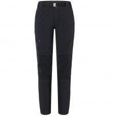 Black Diamond Swift Pants M