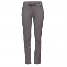Black Diamond Alpine Pants W