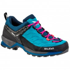 Salewa WS MTN Trainer