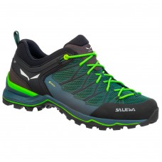 Salewa MS MTN Trainer Lite GTX