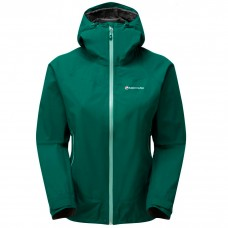 Montane Pac Plus Jacket Women