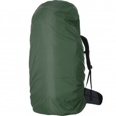 Travel Extreme Raincover 70 L