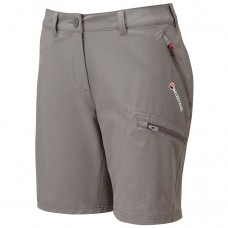Montane Dyno Stretch Shorts Women