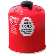 MSR IsoPro Canister 450 g