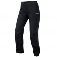 Montane Ajax Pants Women's