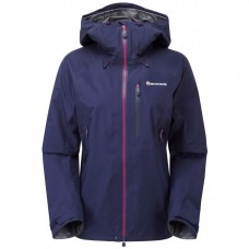 Montane Alpine Pro Jacket Women's