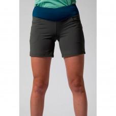 Montane Cygnus Shorts Women's