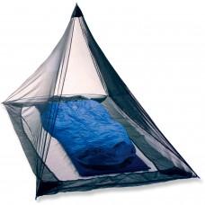 Sea To Summit Mosquito Nest Single