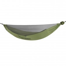 Sea To Summit Jungle Hammock Set